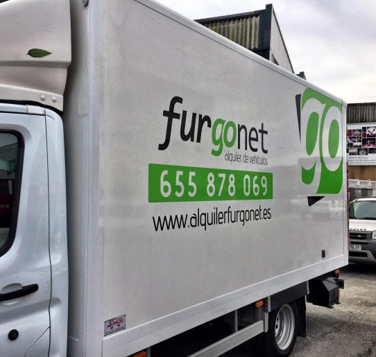 alquiler-furgonet-camion