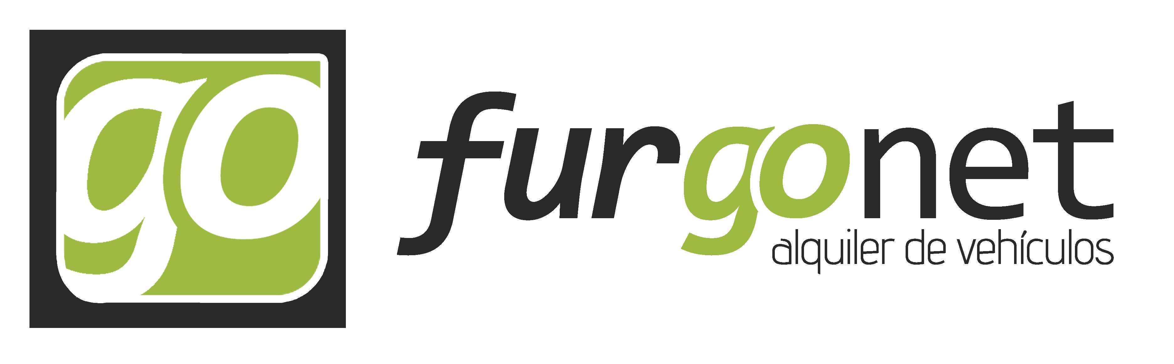Furgonet